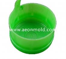 five gallon cap mould4