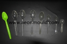 food spoon
