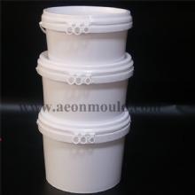 5L,10L,15L ,20L paint bucket mould